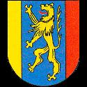 Klein Schneen Wappen