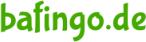 Logo bafingo.de