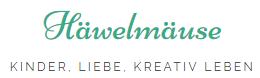 Logo Häwelmäuse