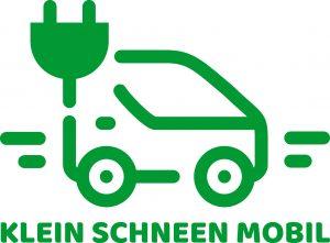 Klein Schneen Mobil e.V.