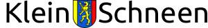 Klein Schneen Logo