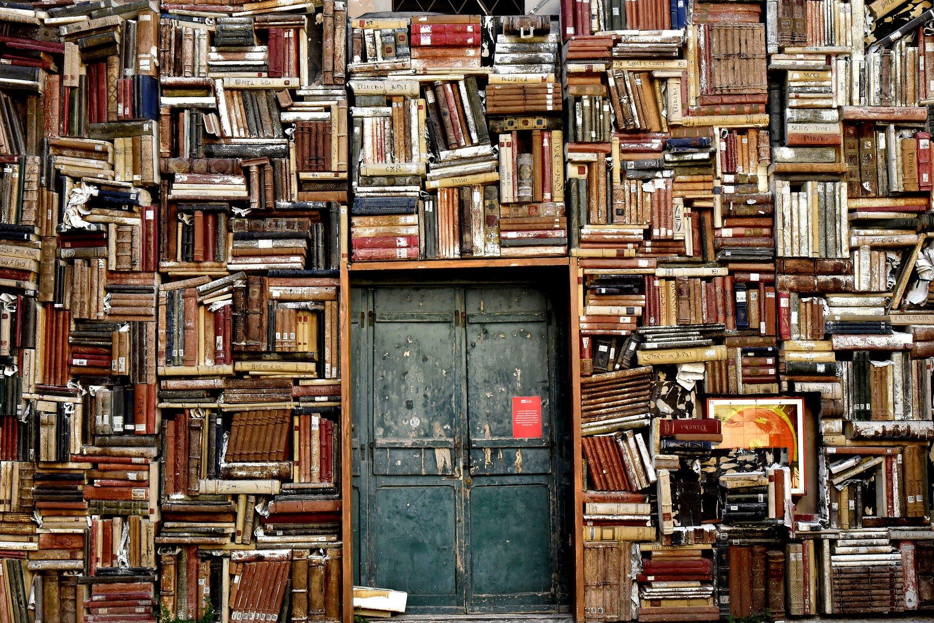 Klein Schneen macht Kultur (c) Bild: pixabay.de - ninocare